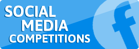 Social media competitions at Dr Slot Casino