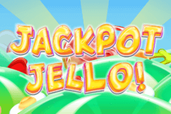 Jackpot Jello mobile slots by Dr Slot Casino
