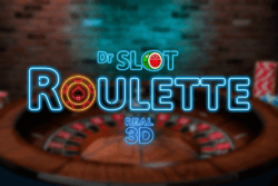 3D Mobile Roulette by Dr Slot Casino