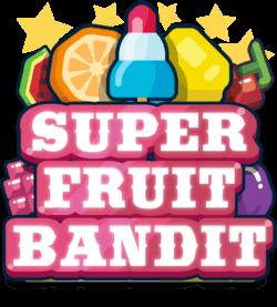 Super Fruit Bendit online slots at Dr Slot online casino