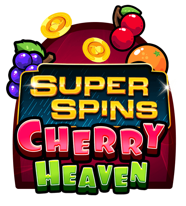 Super Spins Cherry Heaven online slots - Dr Slot Online Casino
